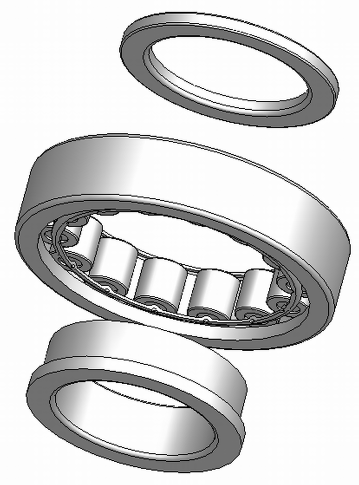 Cylindrical-roller-bearing_din5412-t1_type-nup_ex
