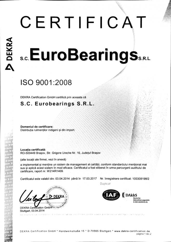 certificat2-mare