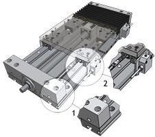 AXLT-technics-1