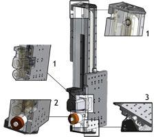 AXS-technics-1